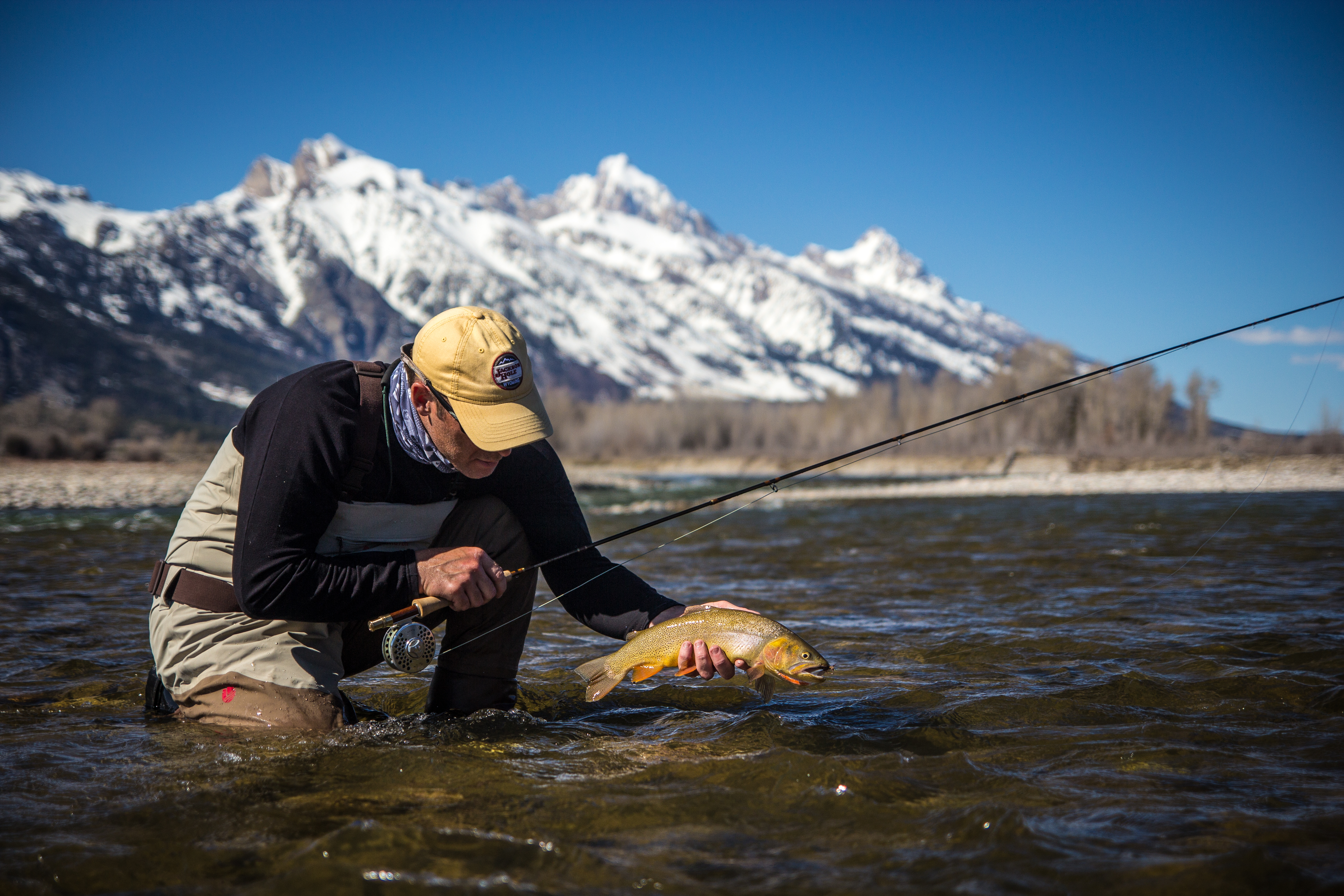 Phenergan 25mg boots.doc - Josh Gallivan Fly Fishing